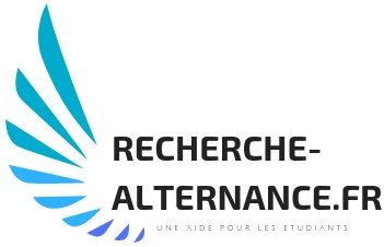 Recherche Alternance