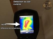 camera thermique 7id