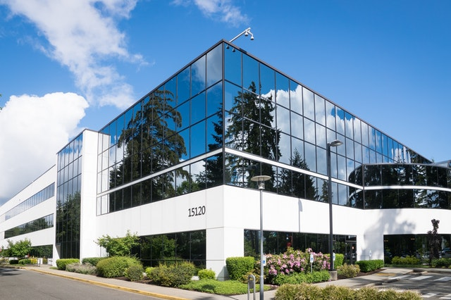 10-mistakes-to-avoid-in-commercial-building-projects