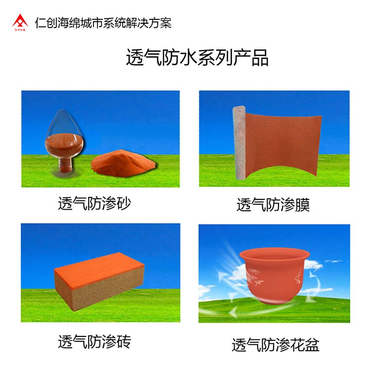 Breathable Pots, Breathable Flower Pots