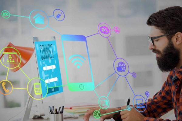 STFAN: Steuerfachangestellte als Lotsen bei der Digitalisierung