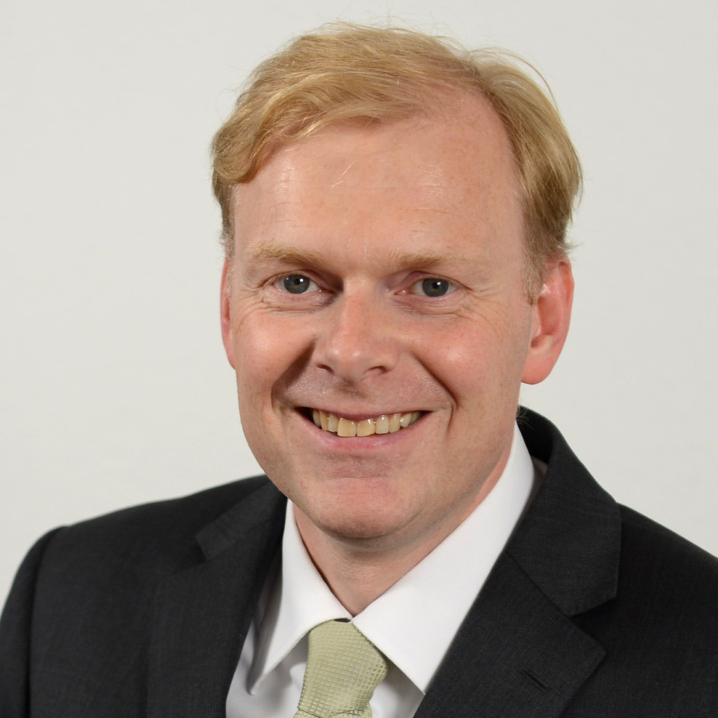 Hans-Joachim Hartung