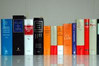 EDV-Recht anwalt hannover