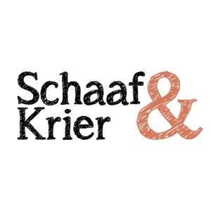 Unser Neues Logo in der Abwandlung für das facebook Format