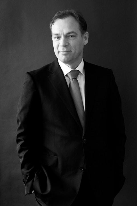 René Maat