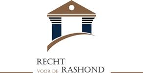 Logo_RvR_web_kl_300