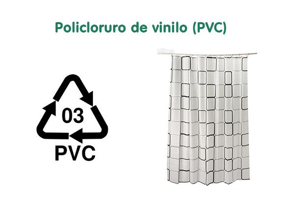 policloruro-PVC