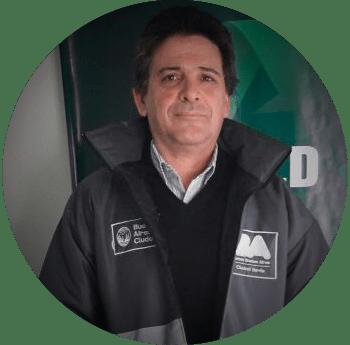 JOSE ARMANDO ALONSO