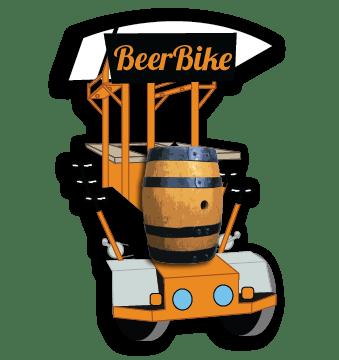 Logo Beer Bike
