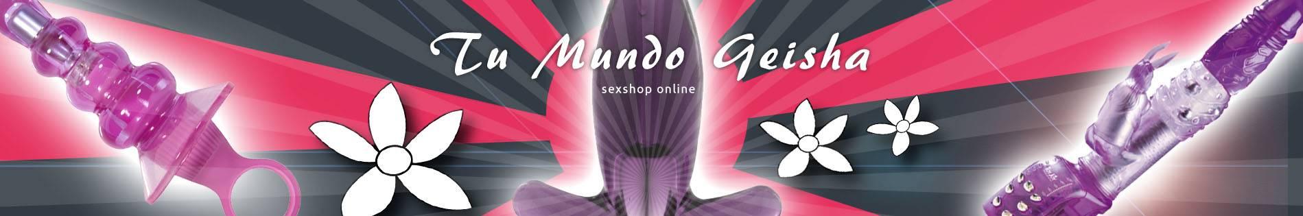 """Slider """"Sex Shop Online"""""""