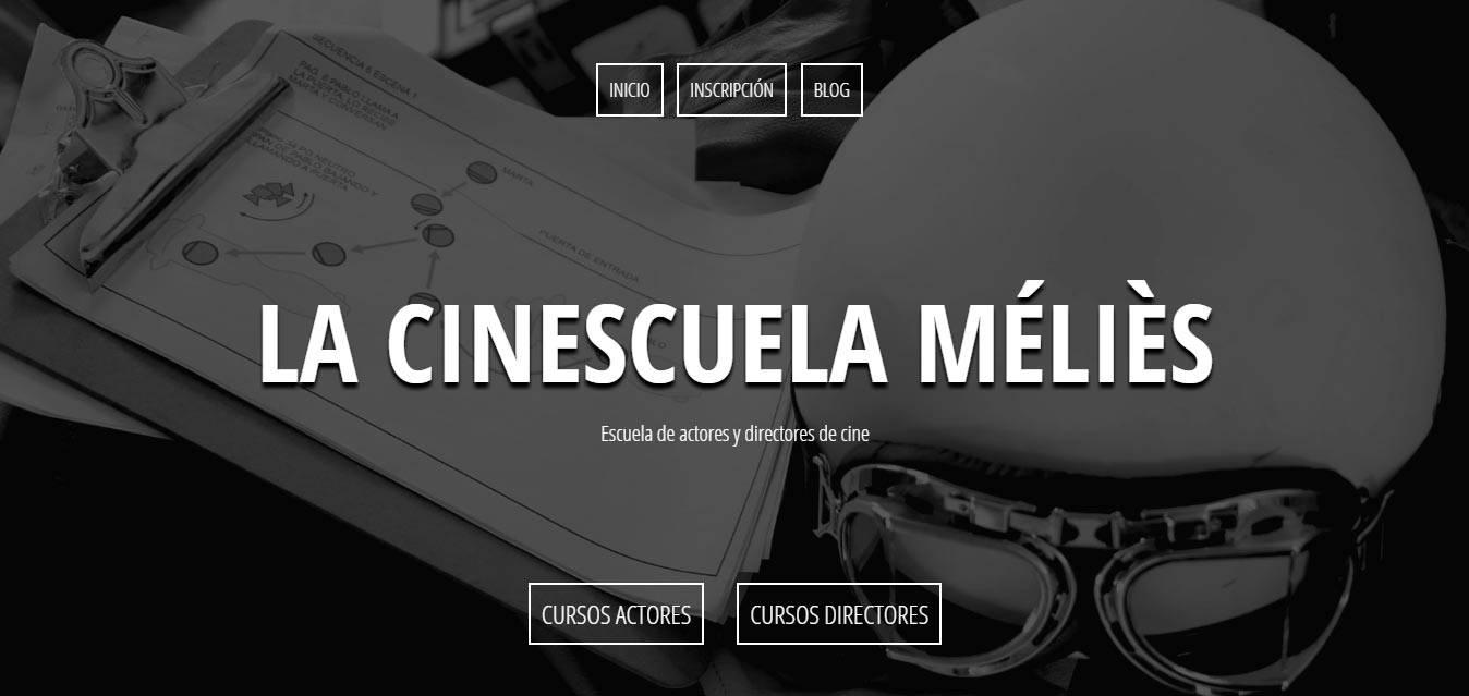 img-lacinescuela-03