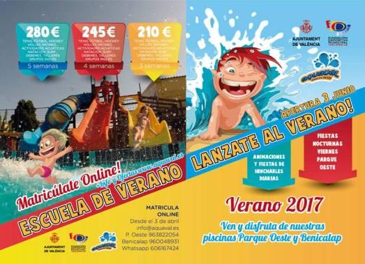 diptico-aquaval