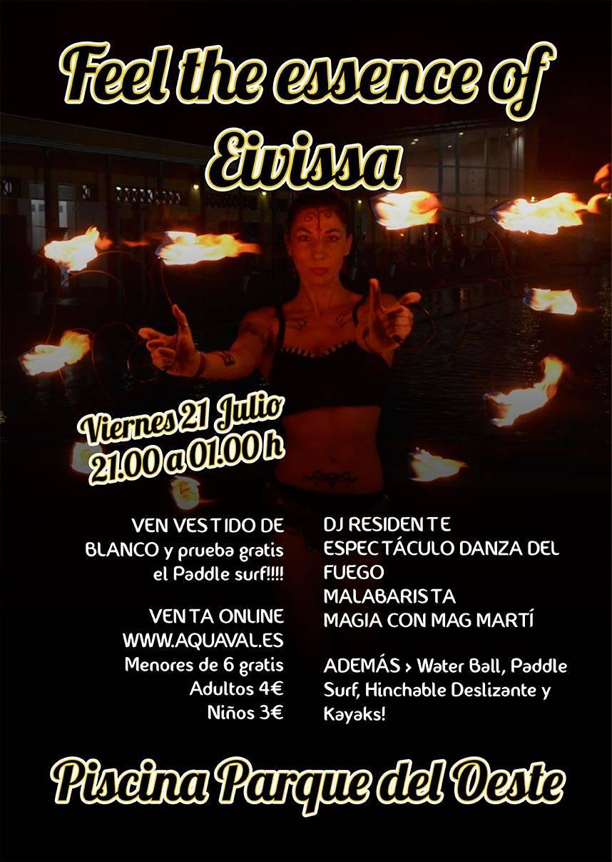 Ibiza-Party-acoplado