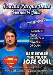 JOSE-COLL-REMEMBER