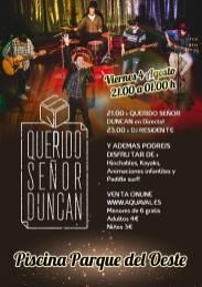 QUERIDO-SEÑOR-DUNCAN-01