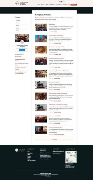 disseny-web-coral-blog