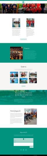 disseny-web-vela-escola