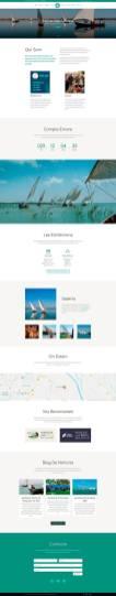 disseny-web-vela-inici