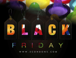 BLACK-FRIDAY-2018-GOOGLE-2