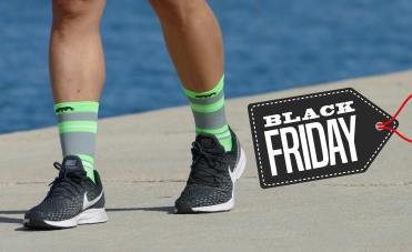 header_bg-10-black-friday-op