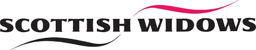 scottish widows logo - criação da previdencia privada