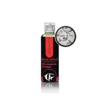 Mix zooplancton 100 ml