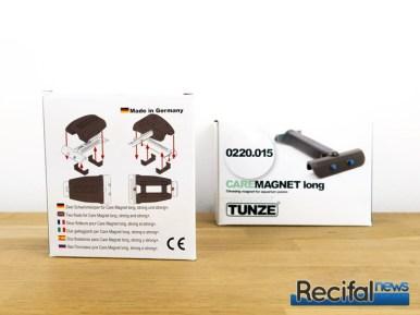 tunze-care-booster-boite-2