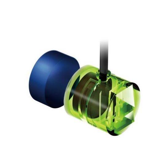 auto aqua smart RO capteur