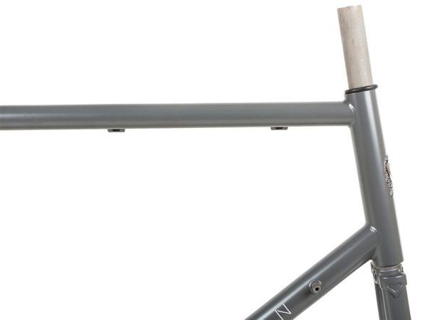 0034522_blb-hitchhiker-frameset-satin-ti-grey