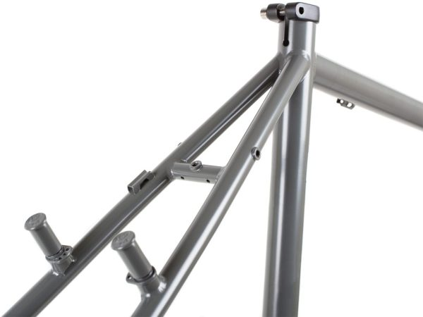 0034524_blb-hitchhiker-frameset-satin-ti-grey