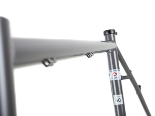 0034526_blb-hitchhiker-frameset-satin-ti-grey