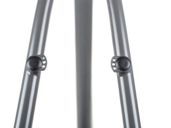 0034530_blb-hitchhiker-frameset-satin-ti-grey