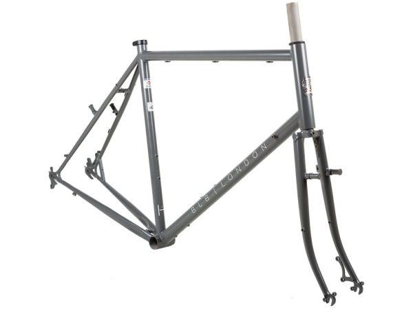 0034533_blb-hitchhiker-frameset-satin-ti-grey
