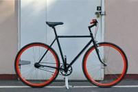 fekete-narancs1