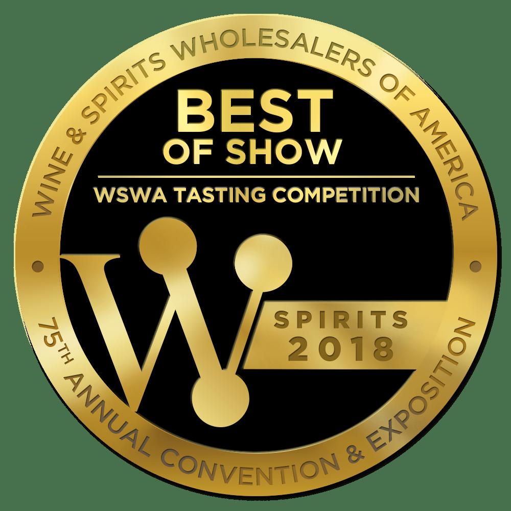 2018_Spirits_Best_of_Show