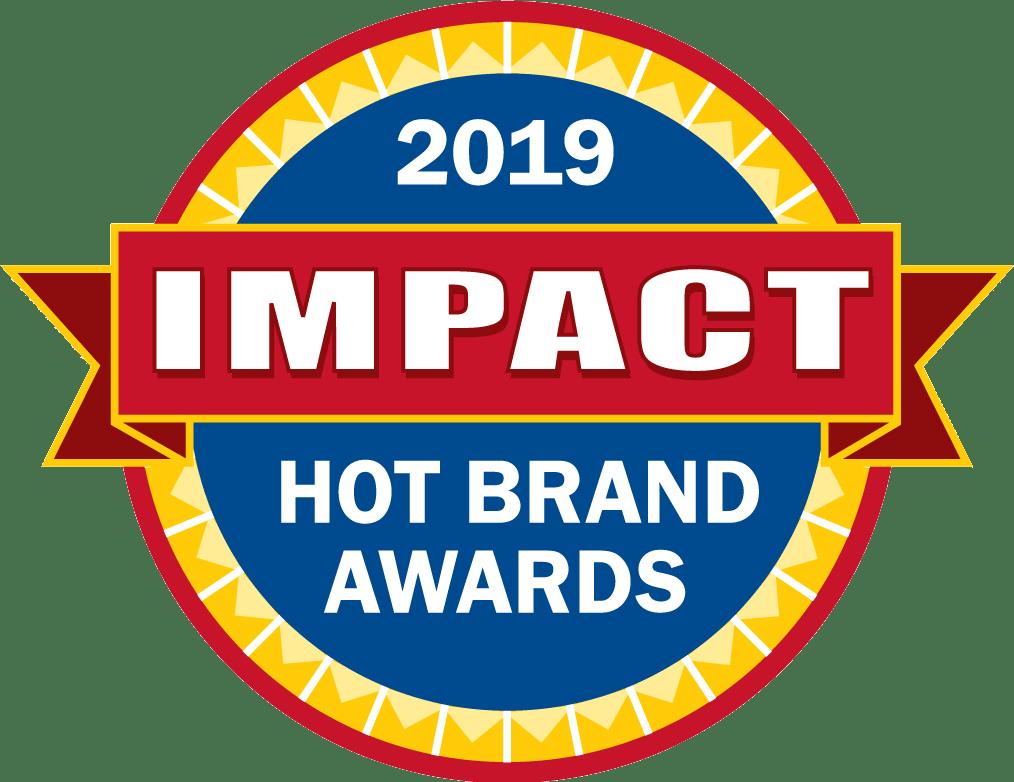 2019_HotBrandAwardS_logo_outlined