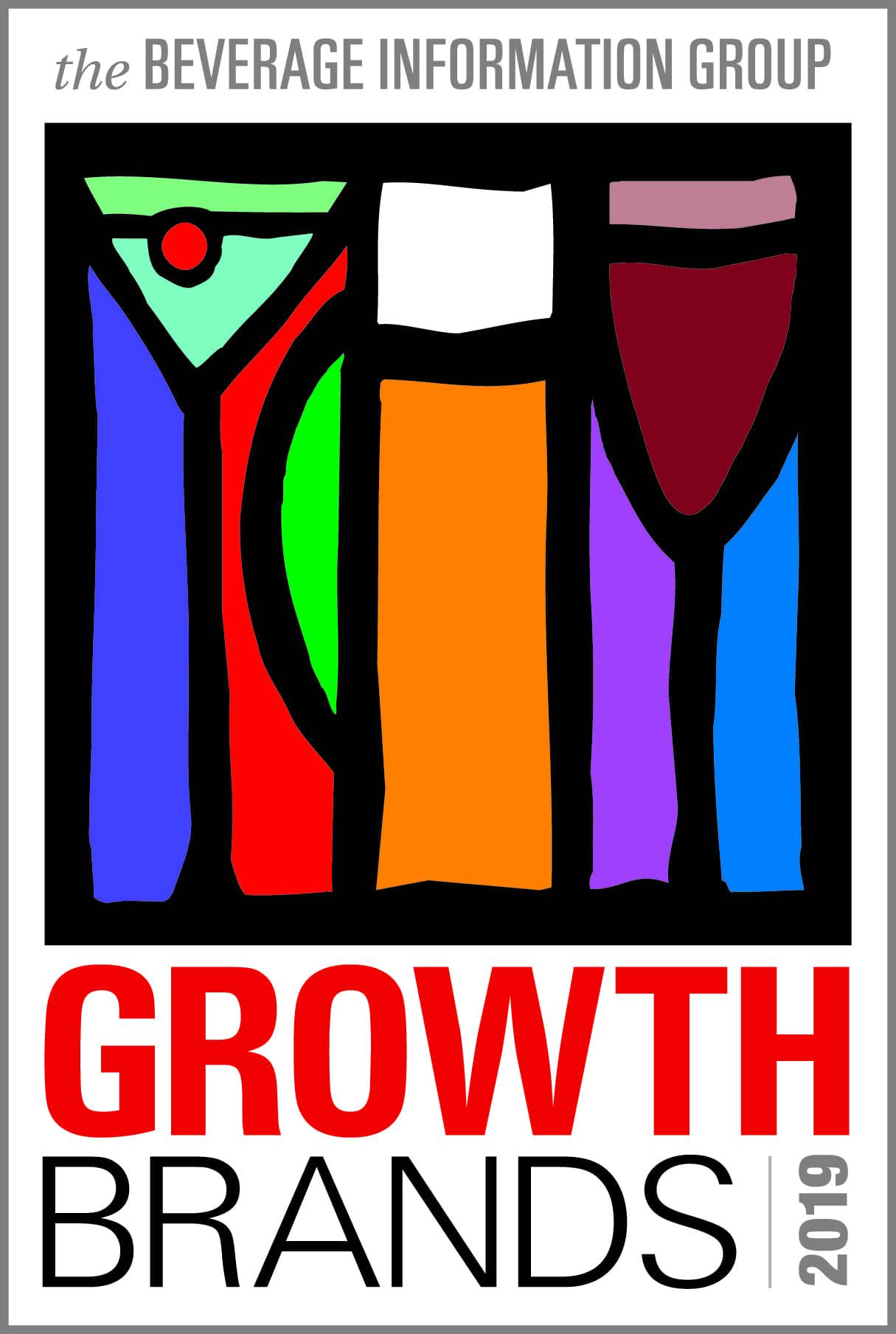 logo-growth-brands-2019
