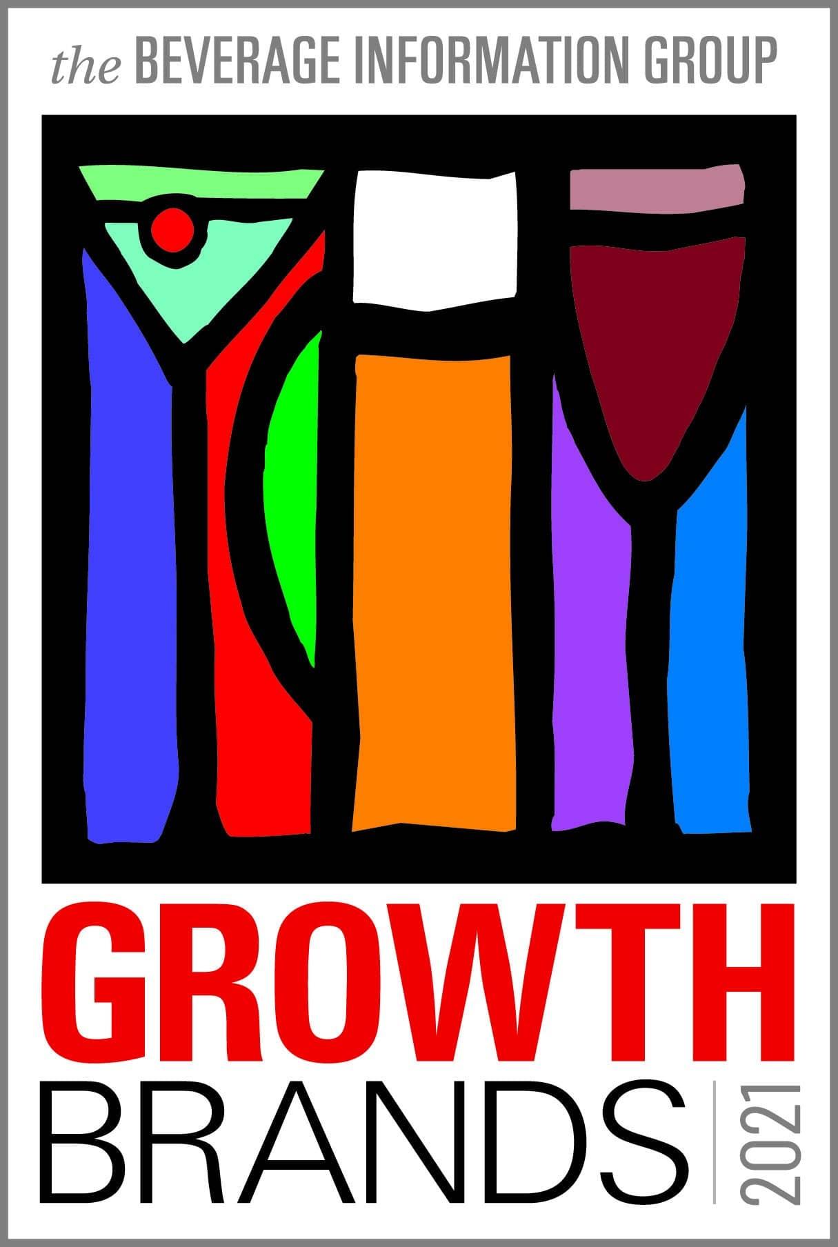 logo-growth-brands-2021