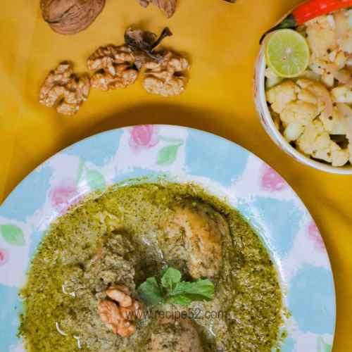 hariyali chicken-recipe-(1-of-1)
