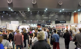 The Good Food Show