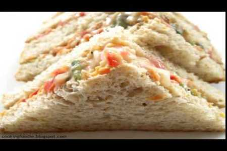 Salad recipes indian by sanjeev kapoor 4k pictures 4k pictures dal salad my food court tags easy indian tags easy indian food swad aur swasthya indian food made easy gordon ramsey sanjeev kapoor indian food recipe forumfinder Images