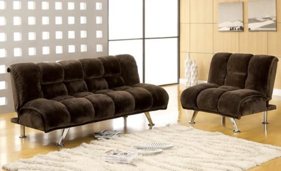 cheap living room set 2