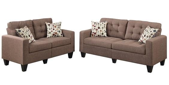 cheap living room set 3