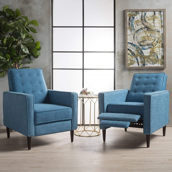 cheap living room set 5