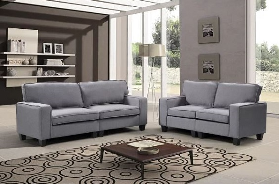 cheap living room set 8