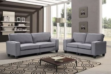 cheap living room set feature