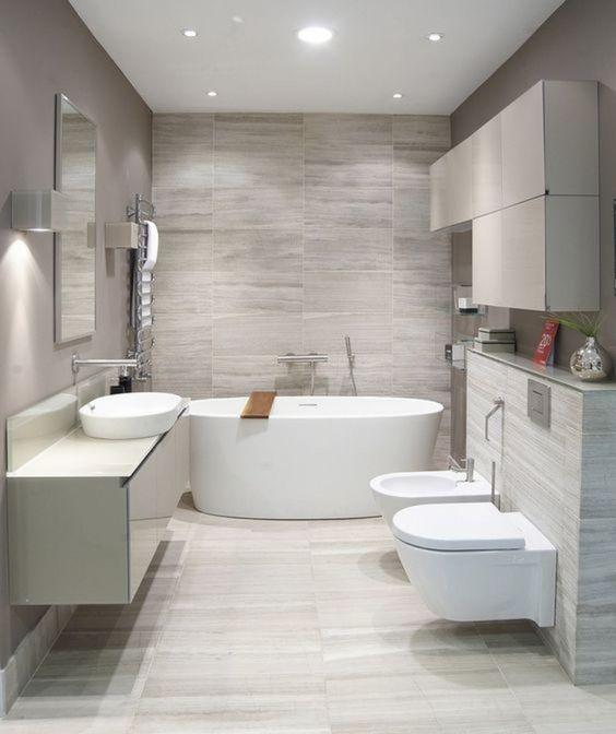 earthy bathroom 10