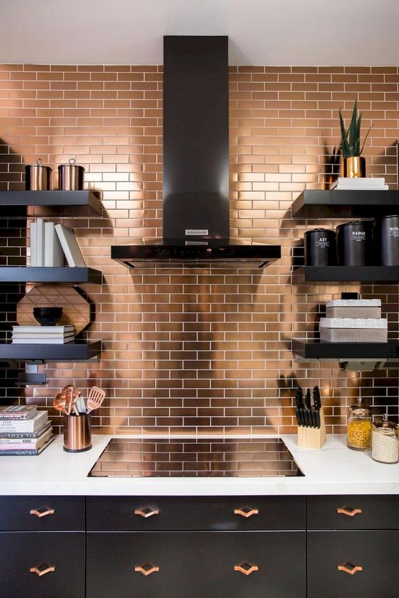kitchen backsplash ideas 19