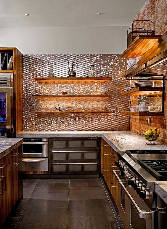 kitchen backsplash ideas 20