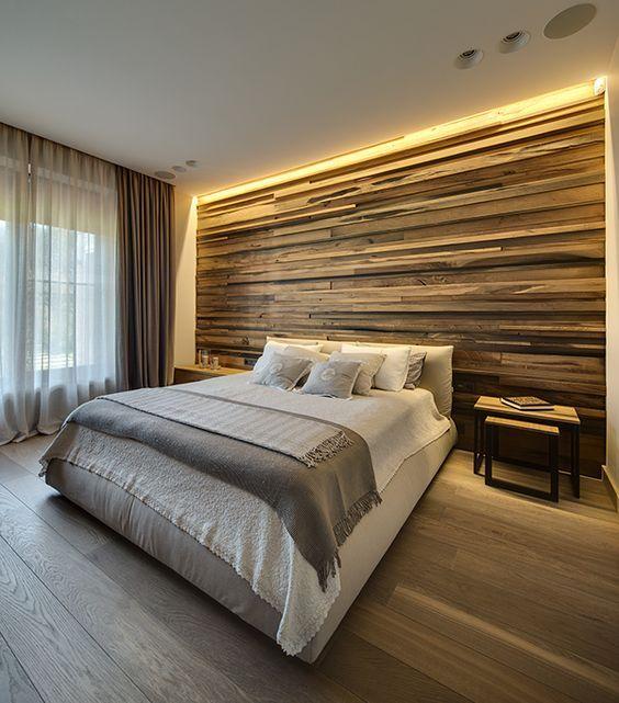rustic bedroom 8